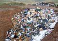 Miért fontos a szelektív hulladékgyűjtés és hogyan hasznosítják újra a hulladékot?